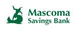 Mascoma logo (2)