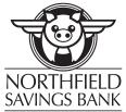 Northfield+Pig_Vert_BLACK