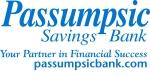 PSB logo (2)