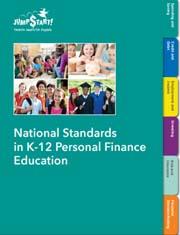 National-Standards