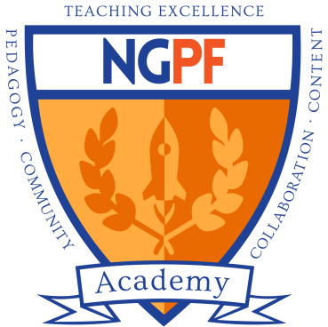 NGPF Academy